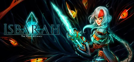 Isbarahheader[1]