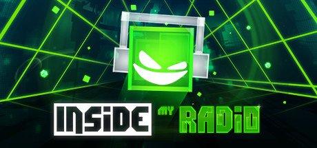 InsideMyRadioH[1]