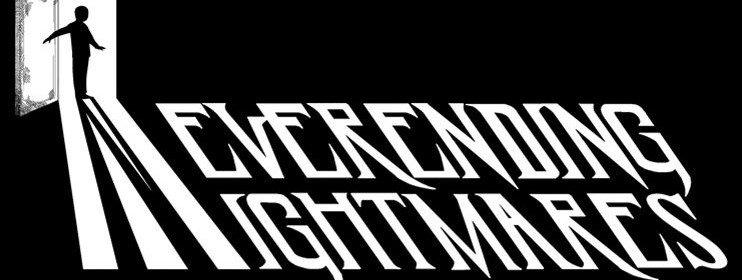 NeverendingNightmares[1]