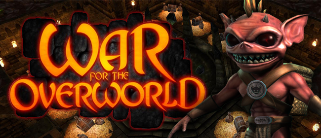 war-for-the-overworld-banner