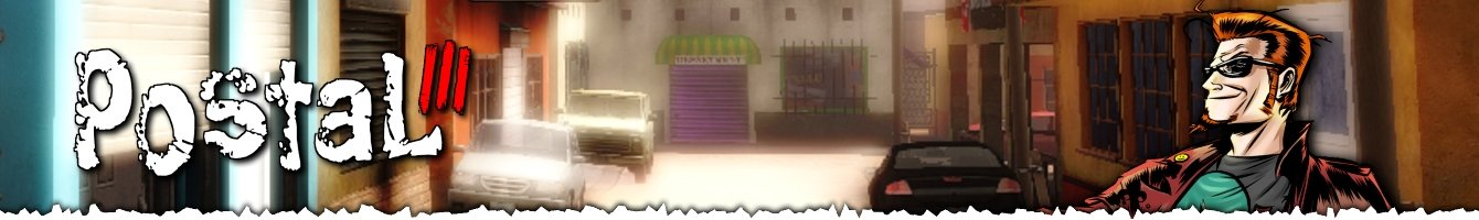 about_banner_postal3