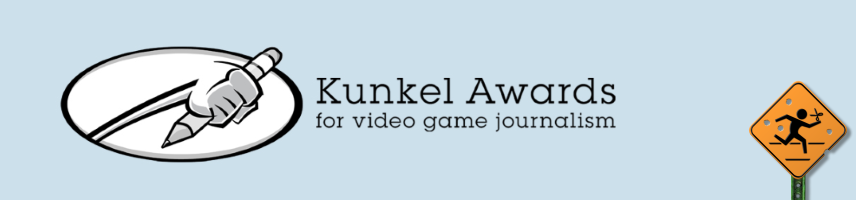 kunkelawards