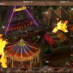 redux_carnival