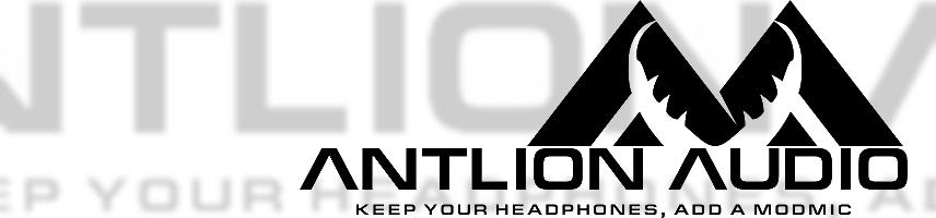 antlionmodmic_spotlight