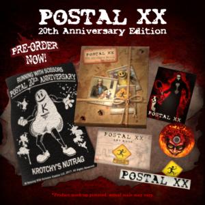 PXX_ad