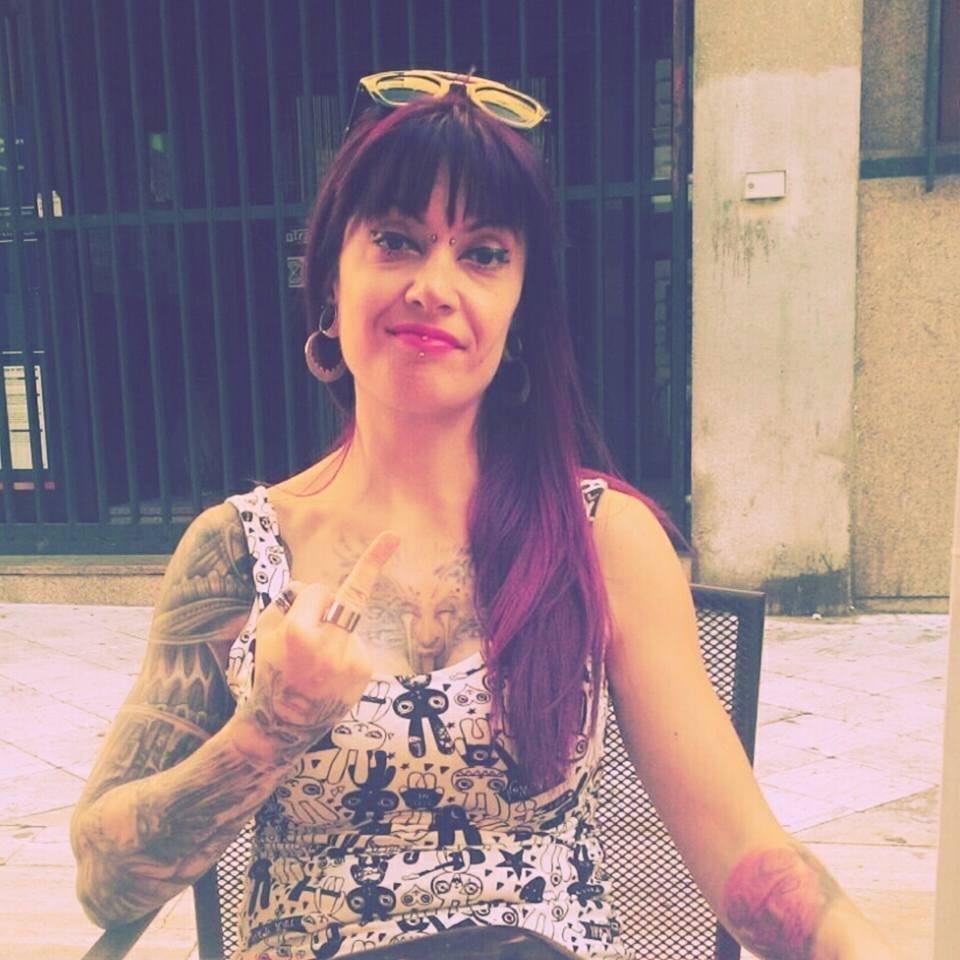 Laura Nardoni